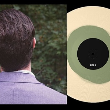@meetourmakers VINYL CROWDFUNDING CAMPAIGN Link Thumbnail | Linktree