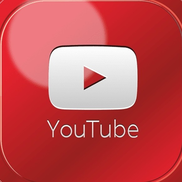 Stronger - On Youtube