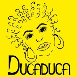 @ducaduca Profile Image | Linktree