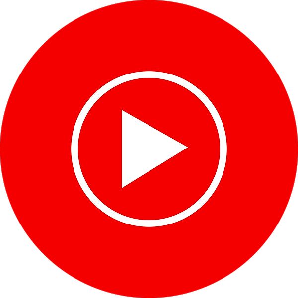 VALAAM CHOIR YOUTUBE-MUSIC Link Thumbnail | Linktree