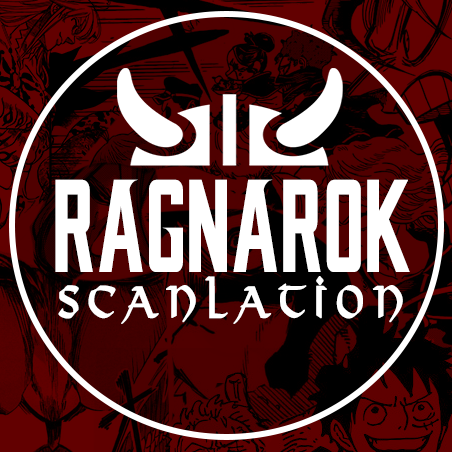 @RagnarokScan Profile Image   Linktree