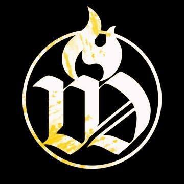 @wordsthatburn Profile Image | Linktree