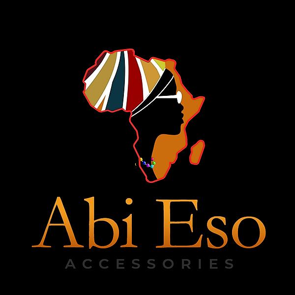 @abiesoaccessories ONLINE STORE Link Thumbnail | Linktree