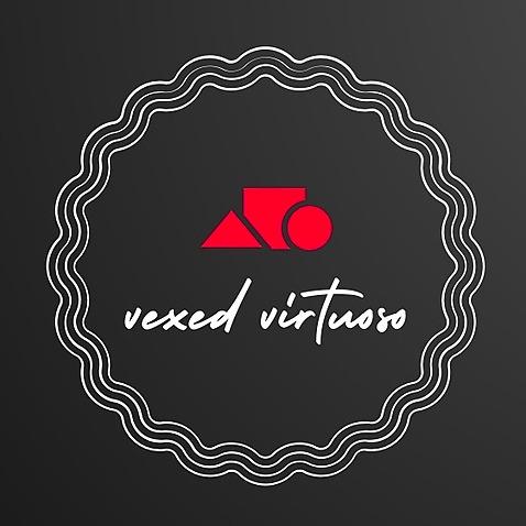 @VexedVirtuoso Profile Image | Linktree