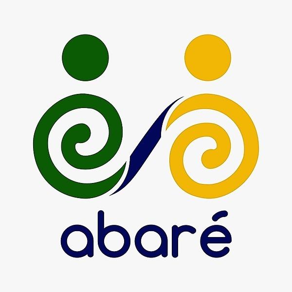 @abaremarketing Profile Image   Linktree