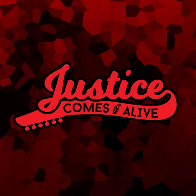 @JCA20 Profile Image | Linktree