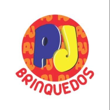 @pjbrinquedos Profile Image | Linktree