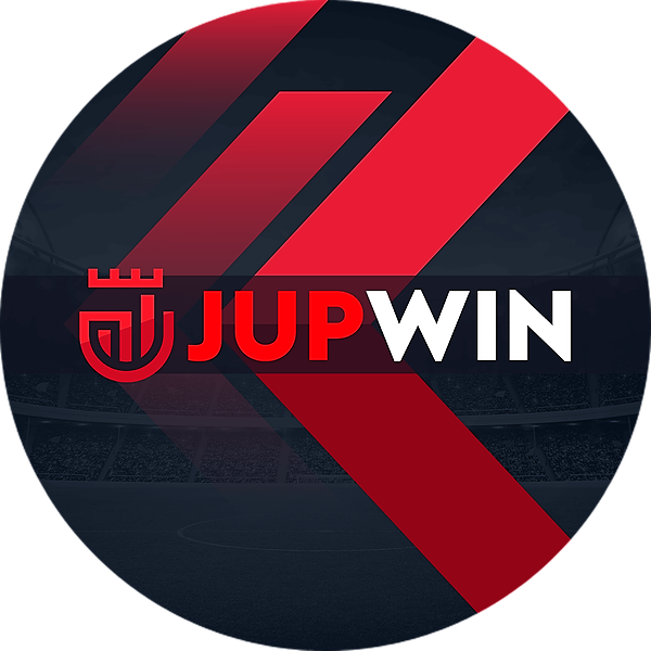 JUPWİN 🖱️
