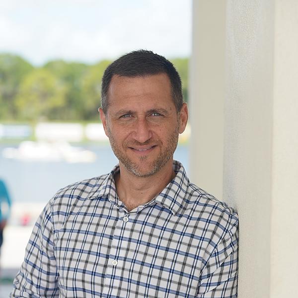 Marketing Consultant & Coach (greg.tosi) Profile Image | Linktree