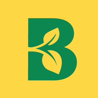 Bountiful Bay Farm & Nursery (BountifulBayFarm) Profile Image   Linktree