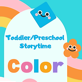 Temecula Library Storytimes Color Storytime Link Thumbnail   Linktree