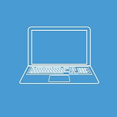 @solasalons Register for Nina Tulio Virtual Class Link Thumbnail | Linktree