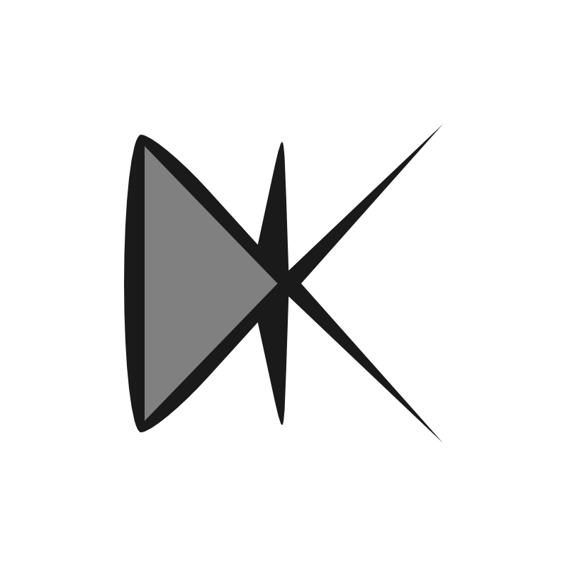 Davy Kamanzi / DVK (davykamanzi) Profile Image   Linktree