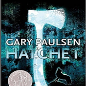 🪓Hatchet Read Aloud