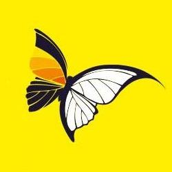 @JornadaDoHeroi21 Profile Image | Linktree