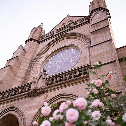 Saint Dominic Denver (StDominicDenver) Profile Image   Linktree