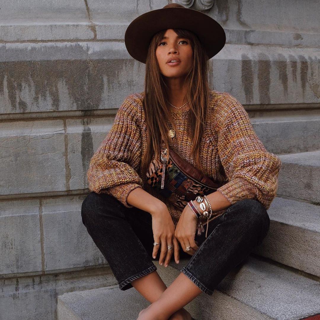 @fashionhr 10 odličnih jesenskih kombinacija za poslovni casual izgled Link Thumbnail | Linktree