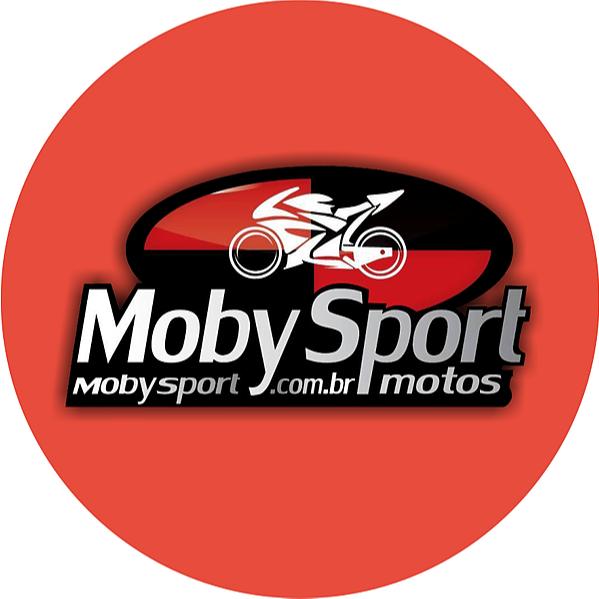 @mobysport Profile Image   Linktree