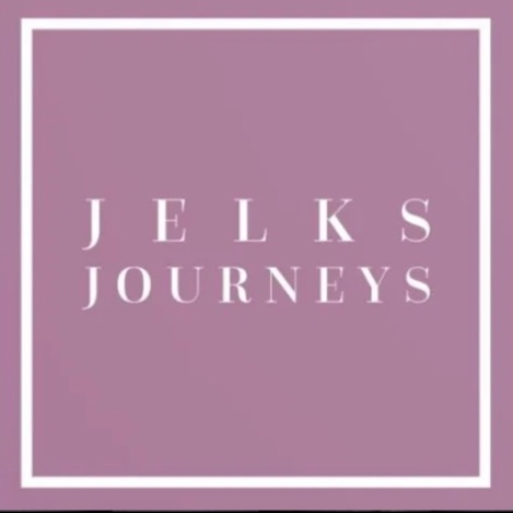 @jelksjourneys Profile Image | Linktree