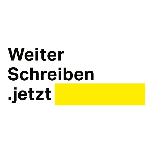 Sam Zamrik Weiter Schreiben - I Want  Link Thumbnail | Linktree