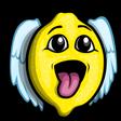 Hi, I'm ShamblingIncompetence! Twitch Link Thumbnail   Linktree