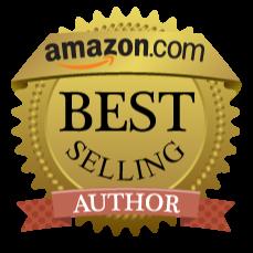 Firdaus H. Salim Amazon Author Link Thumbnail   Linktree