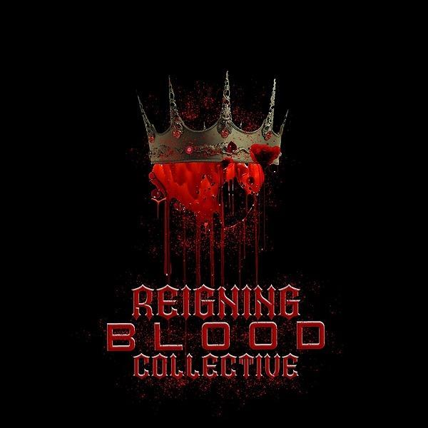 @reigningblood Profile Image | Linktree
