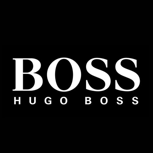 @hugobossiguatemibsb Profile Image   Linktree