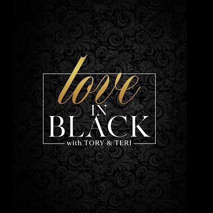 @loveinblackwithtoryandteri Profile Image | Linktree