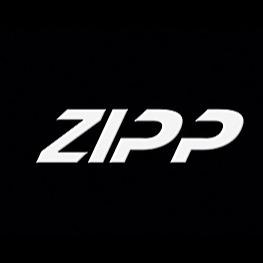 Zipp Official (zippofficial) Profile Image | Linktree