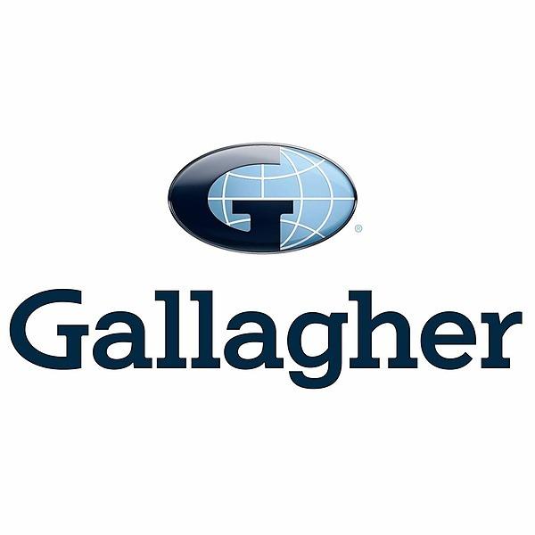 @GallagherGlobal Profile Image | Linktree