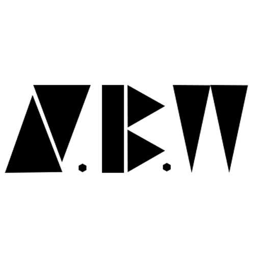 @N.B.W Profile Image | Linktree