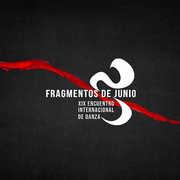 @fragmentosdejunio2021 Profile Image | Linktree