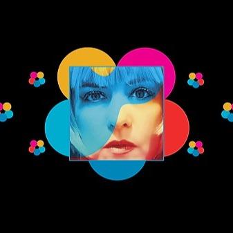 @kathrynrosemusic Profile Image | Linktree