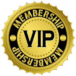 Lash Inc VIP App Access Monthly Payment