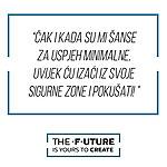 @fashionhr Impresivna karijera mladog Alena Žunića sa diplomom s Harvarda ostavit će vas bez teksta! Link Thumbnail | Linktree