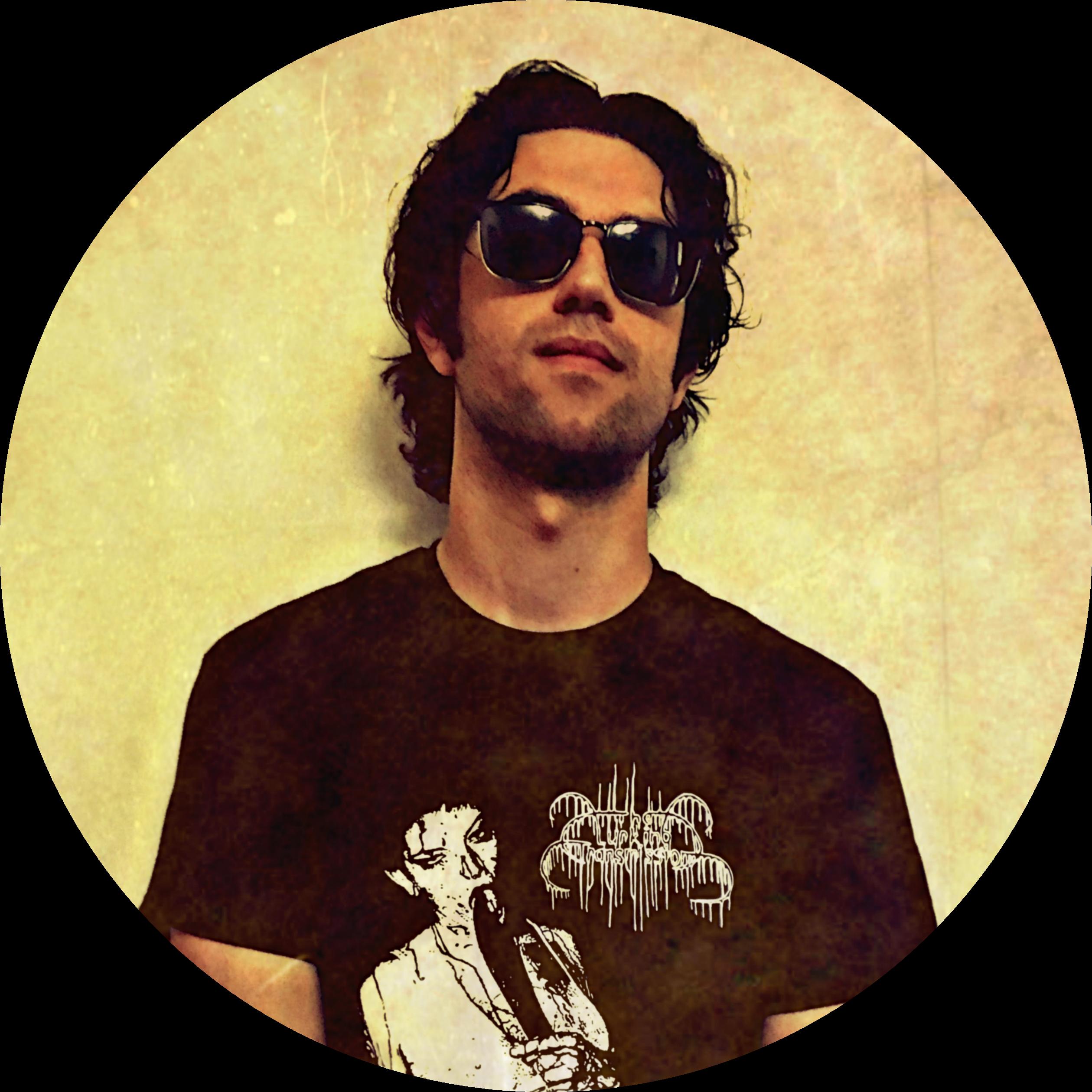 Brian Sangmeister (bsangmusic) Profile Image | Linktree