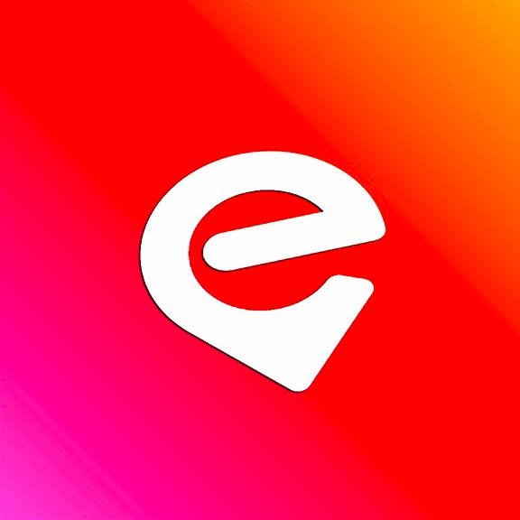 @ElevateIC Profile Image | Linktree