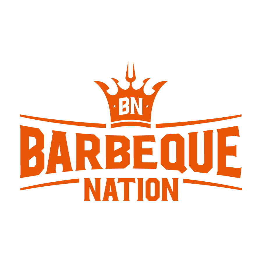 Barbeque Nation (BBQN) Profile Image | Linktree