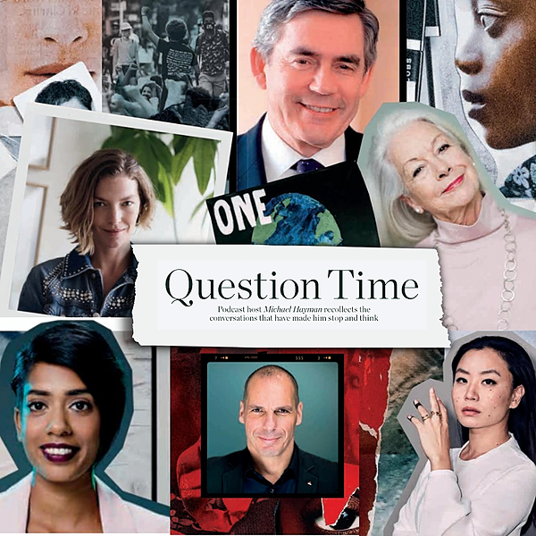 @changemakers.works Read: Question Time Link Thumbnail   Linktree