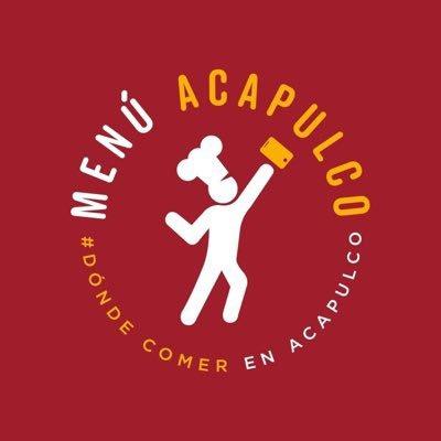 Menú Acapulco (menuacapulco) Profile Image | Linktree