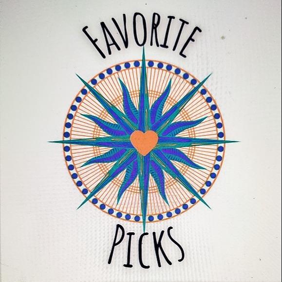 @rockinrollersusa Gigi's Favorite  Picks Link Thumbnail | Linktree