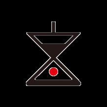 六三八デザイン室 (638design) Profile Image | Linktree