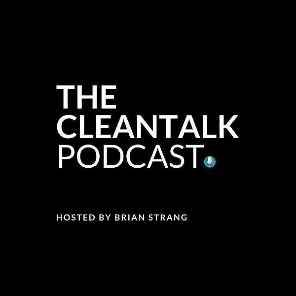 @Cleantalkpodcast Profile Image | Linktree