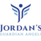 @Mamabearforrare Jordan's Guardian Angels Link Thumbnail   Linktree
