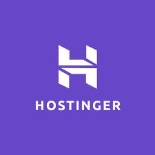 @amitkumar8829 Hostinger coupen code amitkumar Link Thumbnail | Linktree