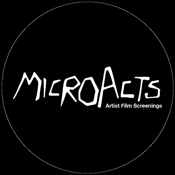 @microacts Profile Image | Linktree