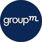@groupmfrancerecrute Profile Image | Linktree