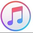 Elevation - Apple Music
