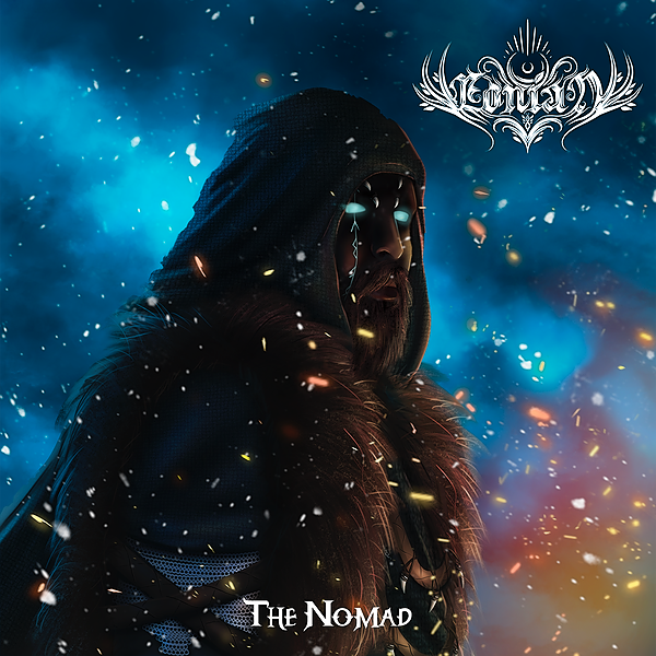 @eonian_metal Profile Image   Linktree